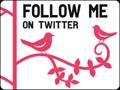 Twitterブログパーツ